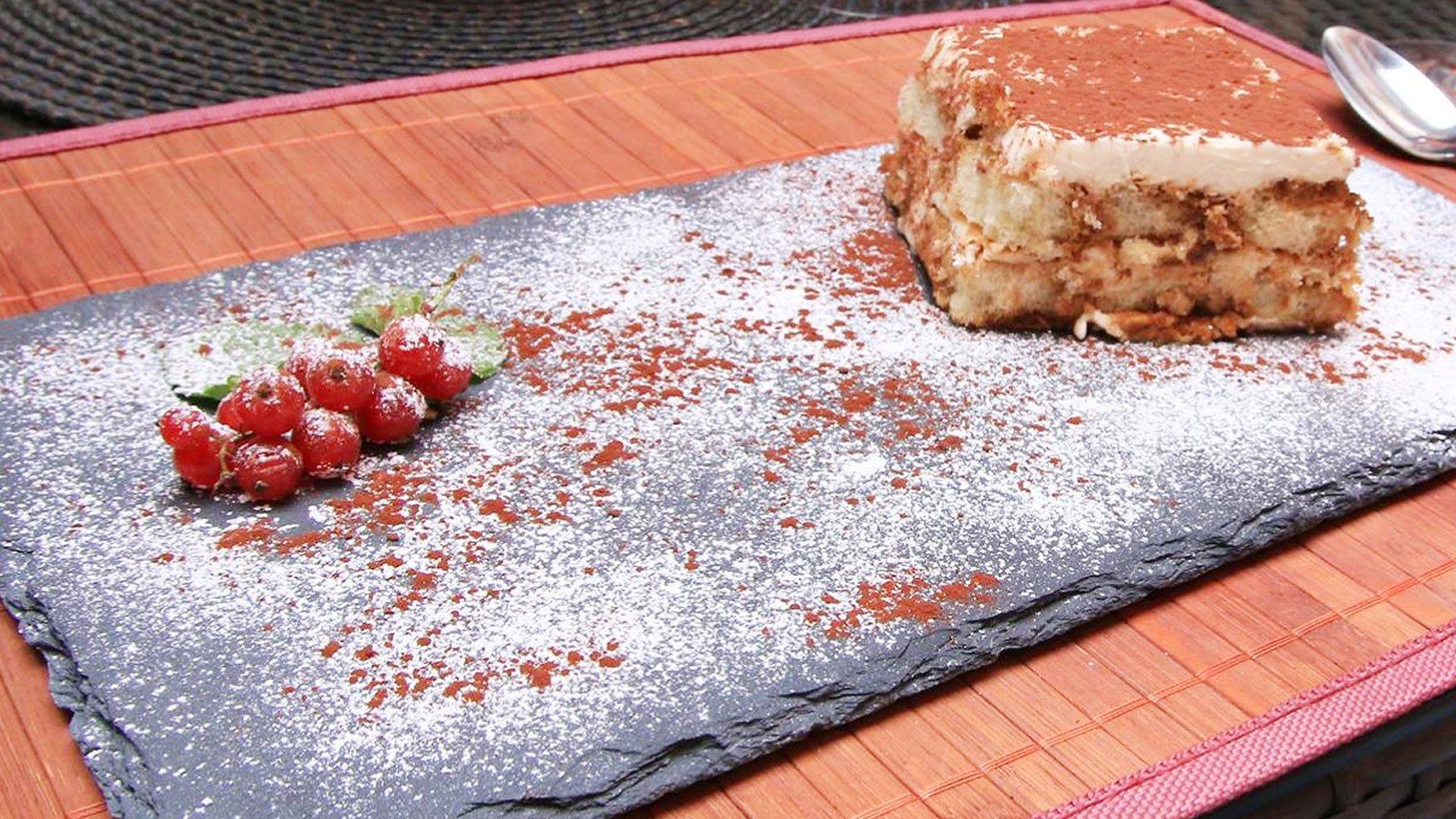 dessert-il-cortile-herdecke