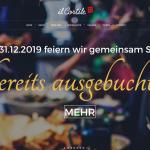 Silvester-2019-geschlossene-Gesellschaft